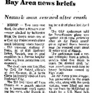 DailyReview-1970May11.pdf