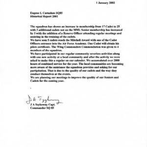 2001HistorianReport-Sqdn85.pdf