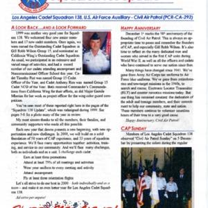 Squadron138Update-1999Q4.pdf