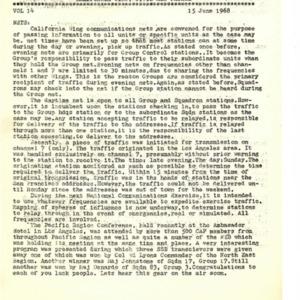 Feedback-1968June15.pdf