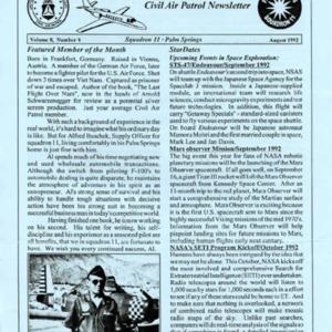 FromTheFlightDeck-1992Aug.pdf