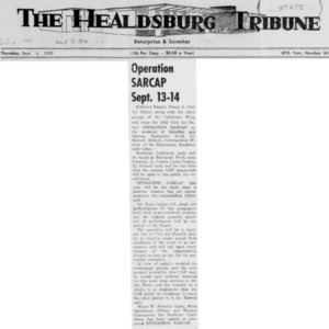 HealdsburgTribune-1952Sep4.pdf