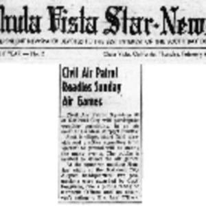 ChulaVistaStarNews-1958Feb6.pdf