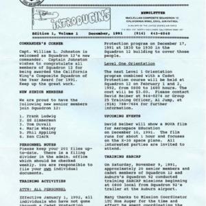 Squadron12Newsletter-1991Dec.pdf