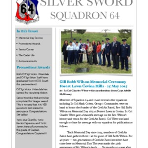 SilverSword-2015May-Jun.pdf