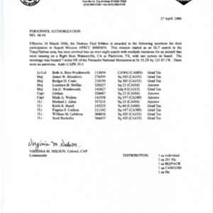 CAWG PA06-04.pdf