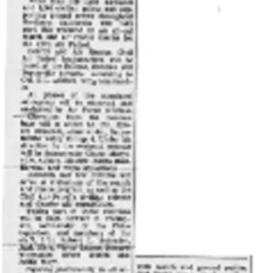 ChicoEnterpriseRecord-1959Oct3.pdf