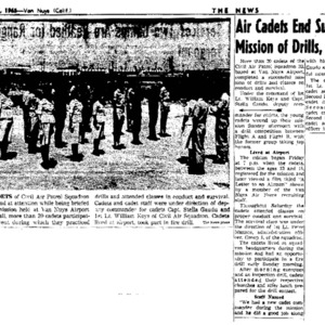 VanNuysValleyNews-1965May27.pdf