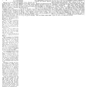 OaklandTribune-1953Aug6.pdf