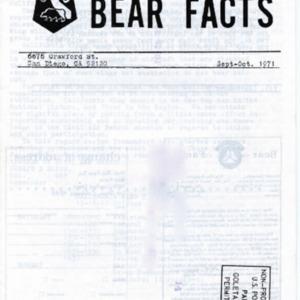 BearFacts-1971Sep-Oct.pdf