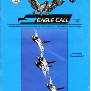 EagleCall-2001Aug.pdf