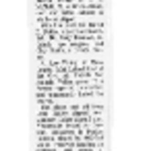 SFExaminer-1973Jan12.pdf