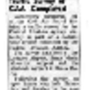 LompocRecord-1959Jul13.pdf
