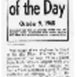 LATimes-1968Oct9.pdf