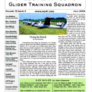 Sqdn41Newsletter-2009Jul.pdf