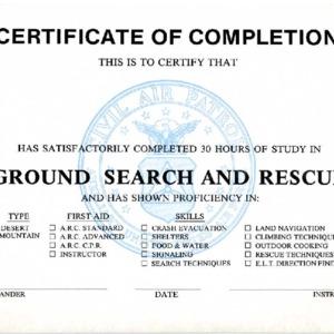 Certificate-GroundSAR.pdf