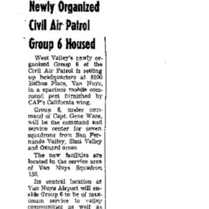 VanNuysNews-1973Oct30.pdf