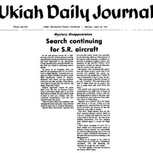 UkiahDailyJournal1973Apr23.pdf