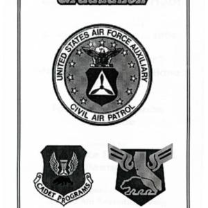 BCS GradProgram-1999Sep25.pdf