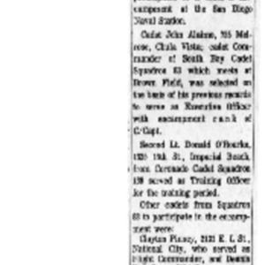 ChulaVistaStarNews-1967Dec28.pdf