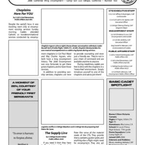 LeadingEdge06-2.pdf