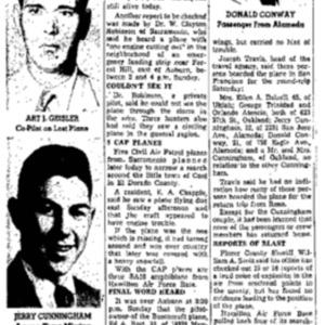 OaklandTribune-1957Dec17.pdf