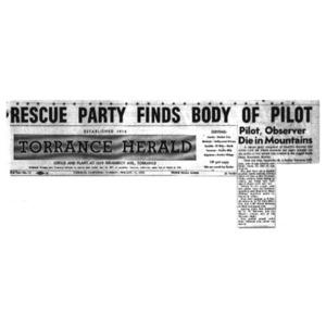 TorranceHerald-1955Feb17.pdf