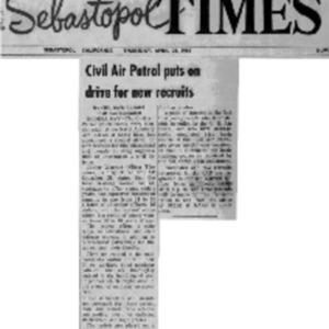 SebastopolTimes-1962Apr26.pdf