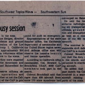 SouthwestWave-1970Dec10.pdf