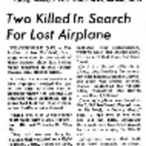RedBluffDailyNews-1970Feb3.pdf