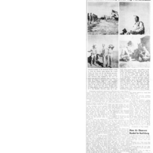HealdsburgTribune-1950Sep28.pdf