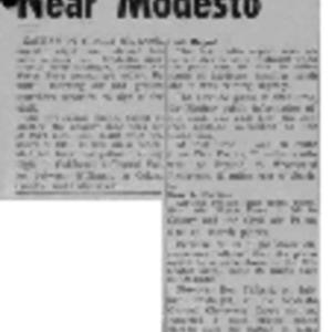 DailyNewsPost-Monrovia-1954Aug26.pdf