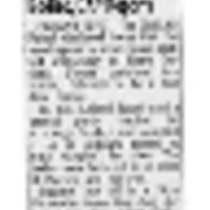 ChinoEnterpriseRecord-1965Aug16.pdf