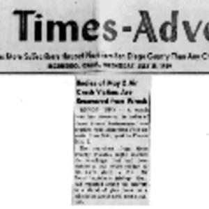 DailyTimesAdvocate-Escondido-1959Jul29.pdf