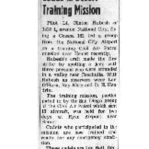 ChulaVistaStarNews-1958Oct17.pdf