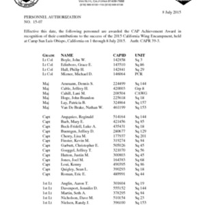 PA2015-07.pdf