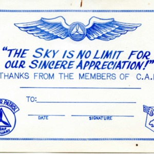 CertificateAppreciation.pdf
