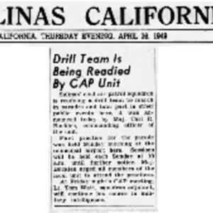 SalinasCalifornian-1949Apr28.pdf