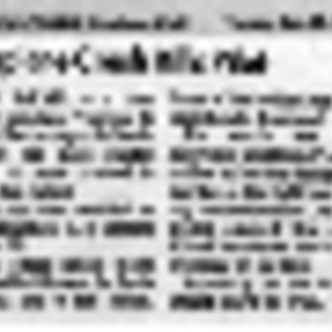 ArgusCourier-Petaluma-1978Dec24.pdf