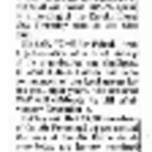 HumboldtStandard-1959Nov21.pdf