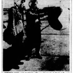 AuburnJournal-1958Nov27.pdf