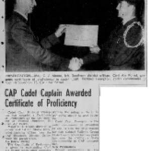 DailyNewsPost-Monrovia-1955Apr5.pdf
