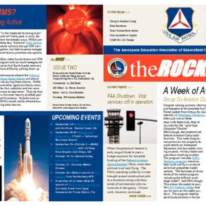 Sqdn121-TheRocket-2011September.pdf