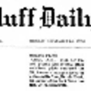 RedBluffDailyNews-1968Nov26.pdf