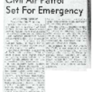 NewsPilot-1953Jan7.pdf