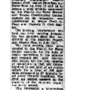 AuburnJournal-1958May22.pdf