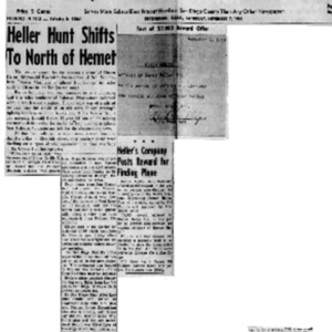 DailyTimesAdvocate-Escondido-1959Nov7.pdf
