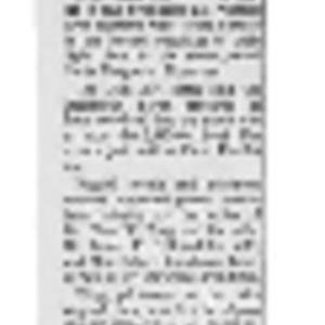 TimesAdvocate-Escondido-1965Apr12.pdf