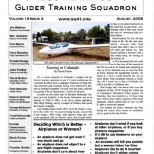 Sqdn41Newsletter-2008Aug.pdf