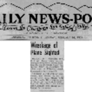 DailyNewsPost-Monrovia-1955Feb14.pdf